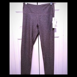 Z by Zella high waist yoga pants NEW!